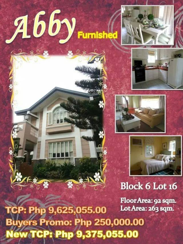 biadorealty-abby-furnished